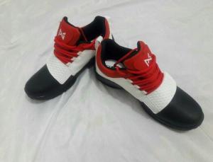 کفش nike مدل finto سه رنگ-تصویر 4