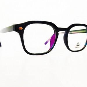 عینک طبی برند REEBOK-تصویر 2