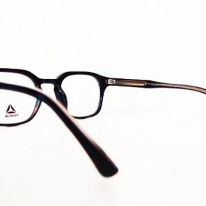 عینک طبی برند REEBOK-تصویر 5