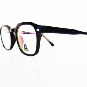 عینک طبی برند REEBOK