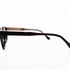 عینک طبی برند REEBOK-تصویر 4
