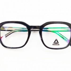 عینک طبی برند REEBOK-تصویر 3