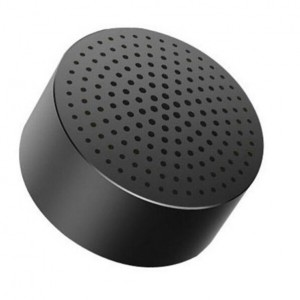 اسپیکر بلوتوث قابل حمل Mi شیائومی-تصویر 5