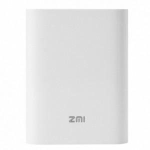 پپاور بانک و مودم همراه ۴G شیائومی مدل ZMI MF855 با ظرفیت ۷۸۰۰mAh-تصویر 4