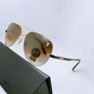 عینک آفتابیریبن reyban