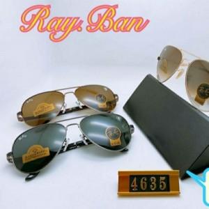 عینک آفتابیریبن reyban-تصویر 4