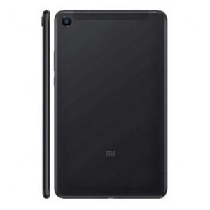 تبلت شیائومی 64GB | tablet xiaomi mi pad 4-تصویر 3