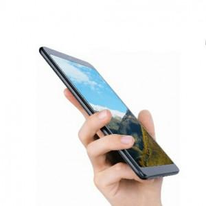 تبلت شیائومی 64GB | tablet xiaomi mi pad 4-تصویر 2