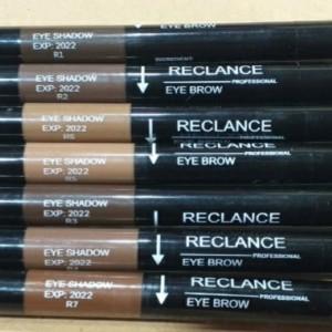 قلم رکلنس سه کاره-تصویر 5