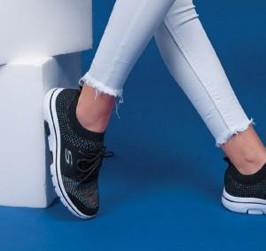 کفش کتانی ورزشی اسکیچرز-تصویر 2