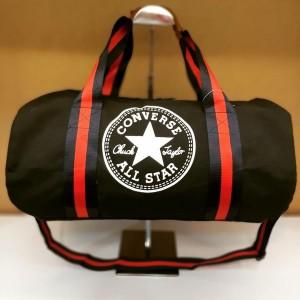 کیف ورزشی Converse
