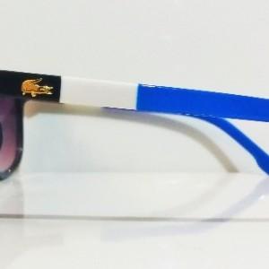 عینک آفتابی مردانه لاگوست کد 9153-تصویر 4