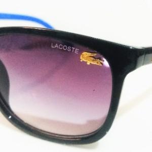 عینک آفتابی مردانه لاگوست کد 9153-تصویر 5