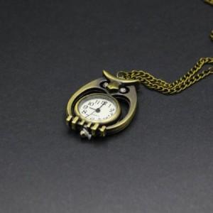 ساعت گردنی - s17-تصویر 3