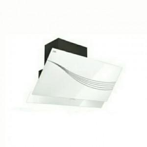 هود مکانیکی امگا مدل ایتال سفید