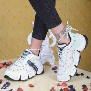 کفش کتانی برند چایلد-تصویر 2