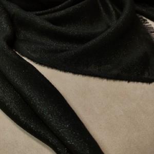 روسری نخی لمه شنی-تصویر 2