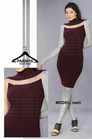 لباس مجلسی-تصویر 2