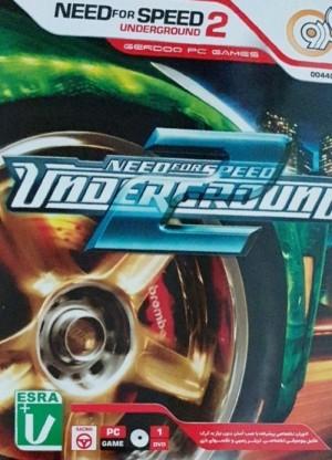 مجموعه بازی های اتومبیل رانی مخصوص PC-تصویر 2