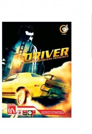 مجموعه بازی های اتومبیل رانی مخصوص PC-تصویر 4