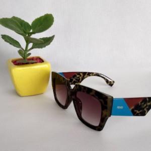 عینک آفتابی مارک FEND