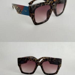 عینک آفتابی مارک FEND-تصویر 2