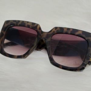 عینک آفتابی مارک FEND-تصویر 4