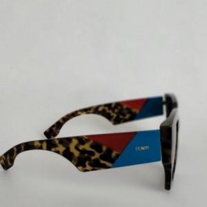 عینک آفتابی مارک FEND-تصویر 3