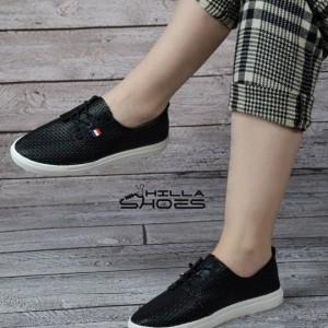 کفش ونس بندی لیزری-تصویر 3