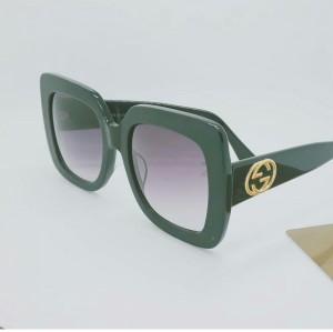 عینک آفتابی Gucci-تصویر 4