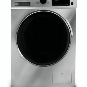 ماشین لباسشویی گریمن مدل GR-WMS11D801