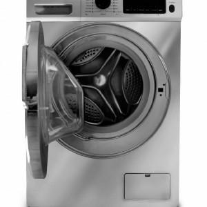 ماشین لباسشویی گریمن مدل GR-WMS11D801-تصویر 2