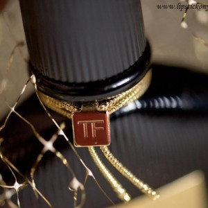 تستر عطر ادکلن تام فورد بلک ارکید Tom Ford Black Orchid-تصویر 5