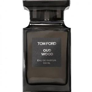 تستر عطر ادکلن تام فورد عود وود Tom Ford Oud Wood