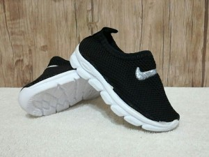 کفش نقلی-تصویر 2