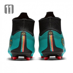 Nike superfly Pro CR7-تصویر 4