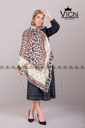 روسری کد ۷۲۸