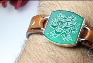 دستبندچرم-تصویر 2
