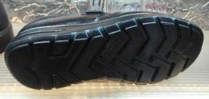 کفش مردانه-تصویر 3