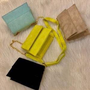 کیف دستی mini bag-تصویر 5