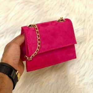 کیف دستی mini bag-تصویر 2