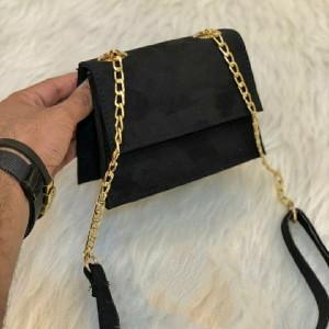 کیف دستی mini bag-تصویر 4