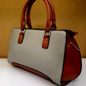 کیف برند BaulLena-تصویر 2