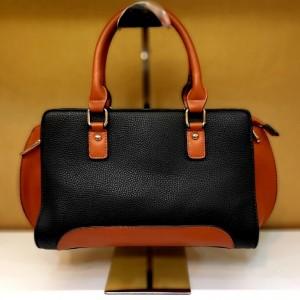 کیف برند BaulLena