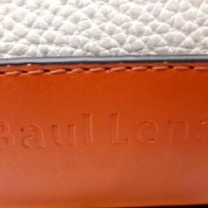 کیف برند BaulLena-تصویر 3