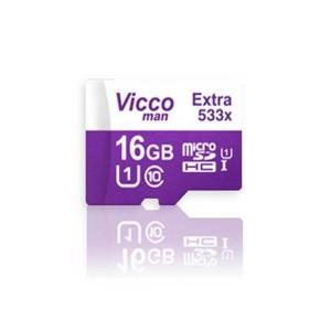 مموری16GB vicco man