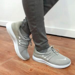 کفش کتانی مردانه-تصویر 2