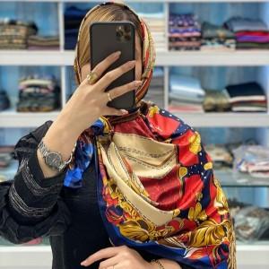 روسری یسنا-تصویر 2
