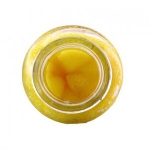 لاک پاک کن لاک سیل مدل لیمو-تصویر 3