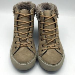 کفش آل استار جیر-تصویر 2